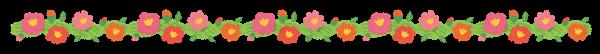 flower_line.png