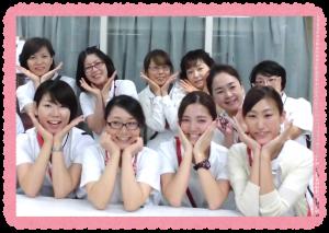 nurse28