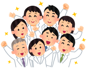 group_medical